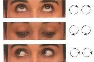 oculares1300x200 - Metodo Natural para Curar Miopia, Hipermetropia, Astigmatismo, Presbicia y Estrabismo