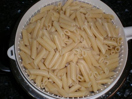 Pasta cortaplumas