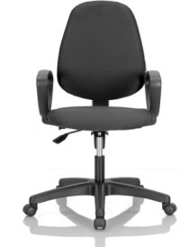 Featherlite Multi Fabric Visitor Chair Best Price in India ...