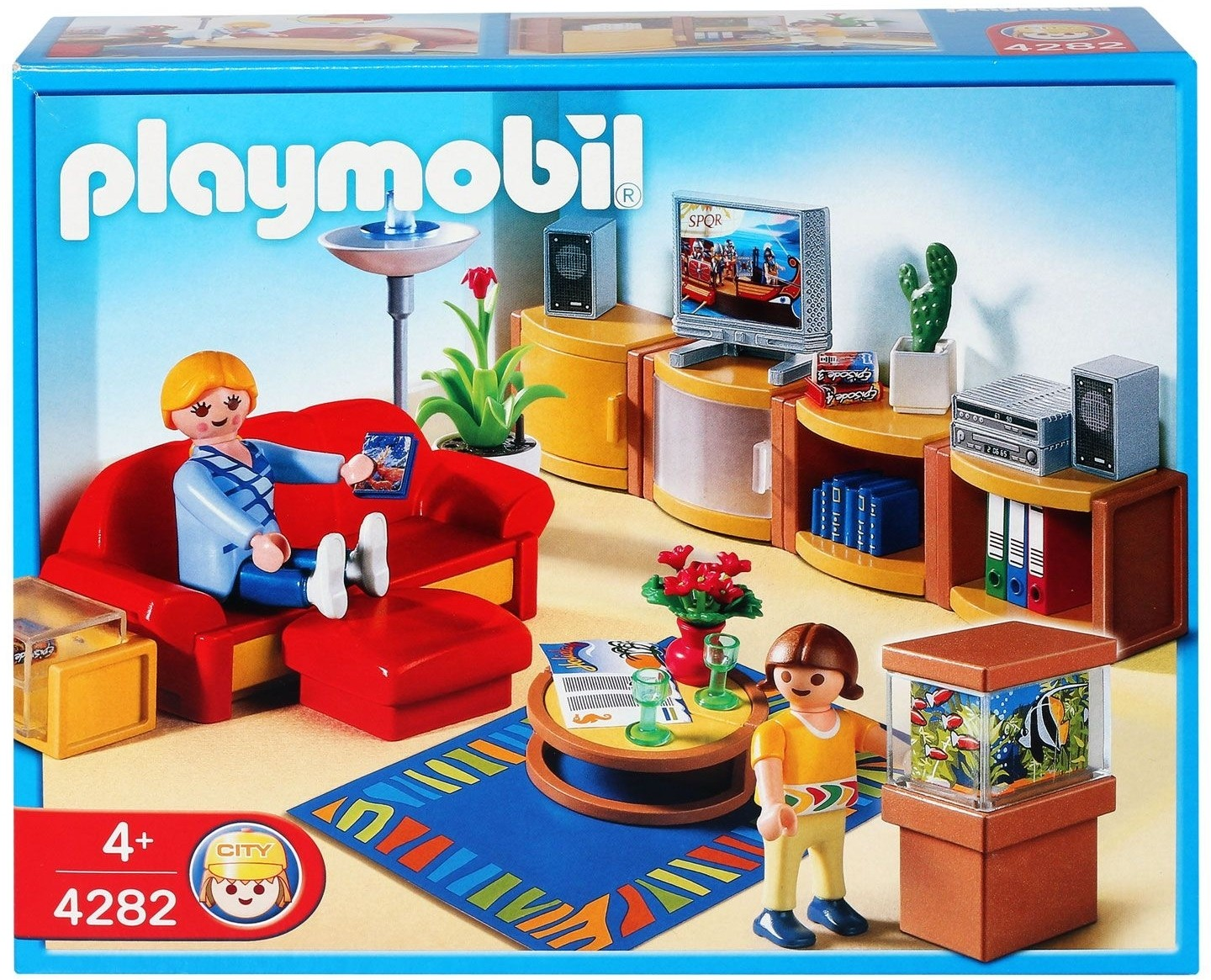 living room toy box color schemes for with brown couch role play toys price in india. buy online ...