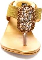 Wellworth Women Heels