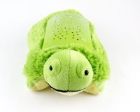 The gallery for --> Pillow Pets Dream Lites Turtle