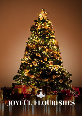Christmas Shopping Store Buy Christmas Gifts Amp Tree