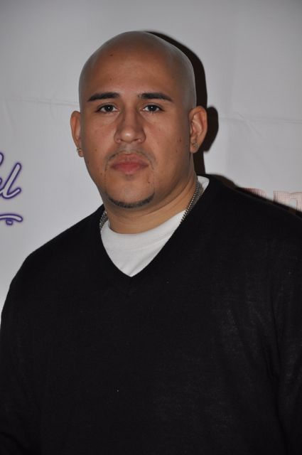 Who Is Cisco From Love And Hip Hop Baby Mother : cisco, mother, Cisco, Rosado, Dating?, Girlfriend,