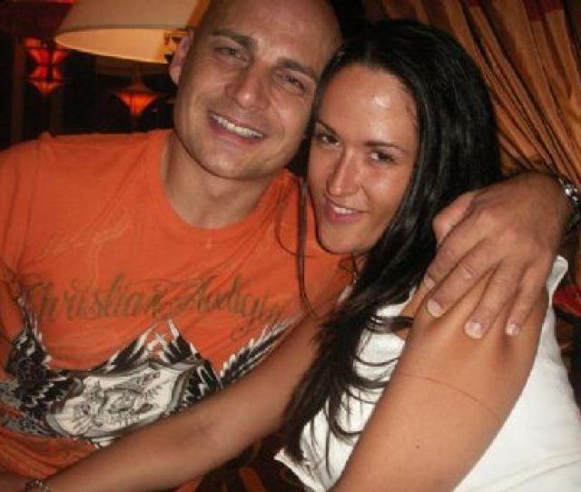 Carmella Bing And Ben English