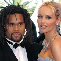 Adriana Karembeu and Christian Karembeu Photos, News and Videos