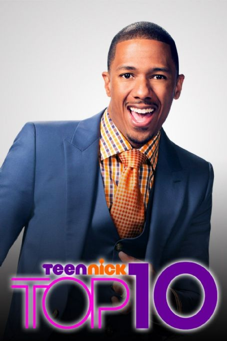 Teen Nick Top : TeenNick, (2012), Crew,, Trivia,, Quotes,, Photos,, Videos, FamousFix