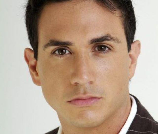 Jose Ramon Blanch