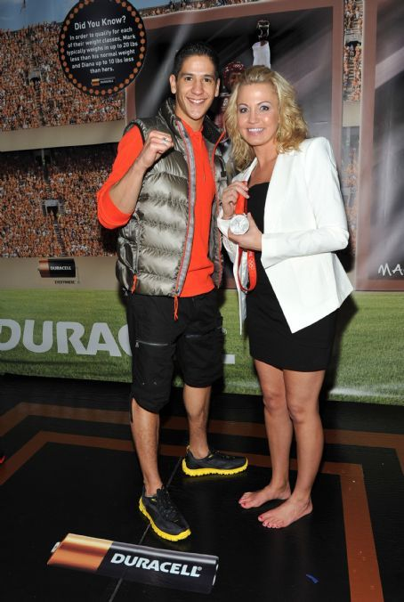 Who is Michelle Beadle dating Michelle Beadle boyfriend