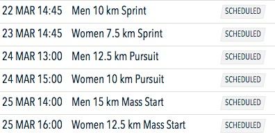 etape10-biathlon2018-TYUMEN.jpg