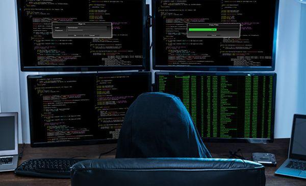 Американские спецслужбы опубликовали доклад о «российских кибератаках»