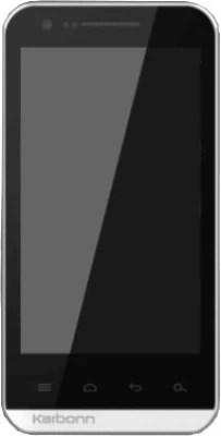 Buy Karbonn A11 (Pearl White)