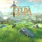 The Legend of Zelda : Brath of The Wild Play now on your PC!