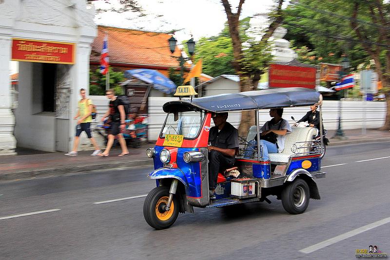 泰國芭堤雅水上冒險樂園交通方式-芭堤雅旅遊攻略-Hopetrip旅遊網