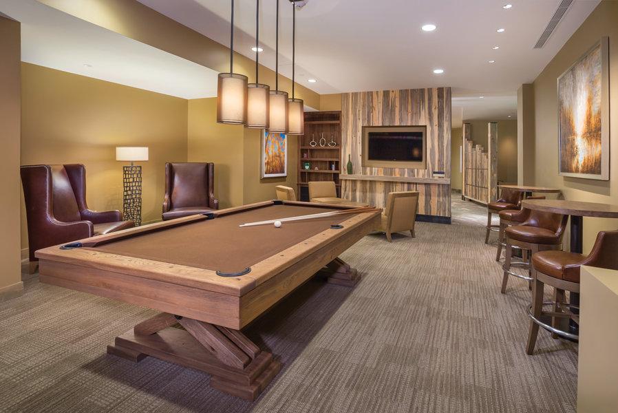 Wyndham Resort At Avon Resort Region