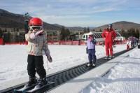 Magic Carpet Ski Lift You - Carpet Vidalondon