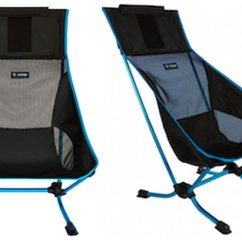 Big Agnes Helinox Chair Card Table And Chairs Lots Beach