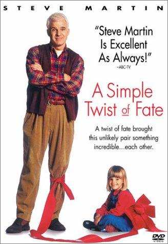 A Simple Twist of Fate 1994 720p BluRay x264-x0r