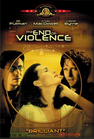 The End of Violence 1997 720p BluRay x264-x0r