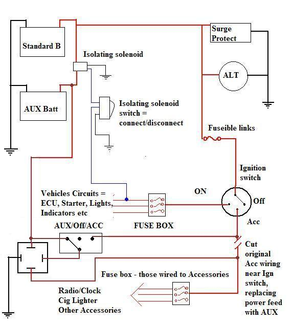 redarc bcdc1220 wiring diagram carrier ac capacitor projecta dual battery 36 images wiringdiagramdualbatter a few electrical diagrams that may be of interest offroadsubarus com