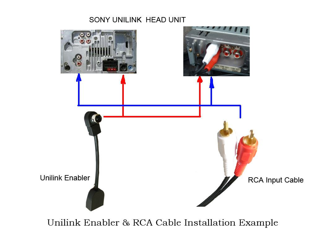 nissan almera tino radio wiring diagram central heating diagrams kenwood harness adapter austin elsavadorla