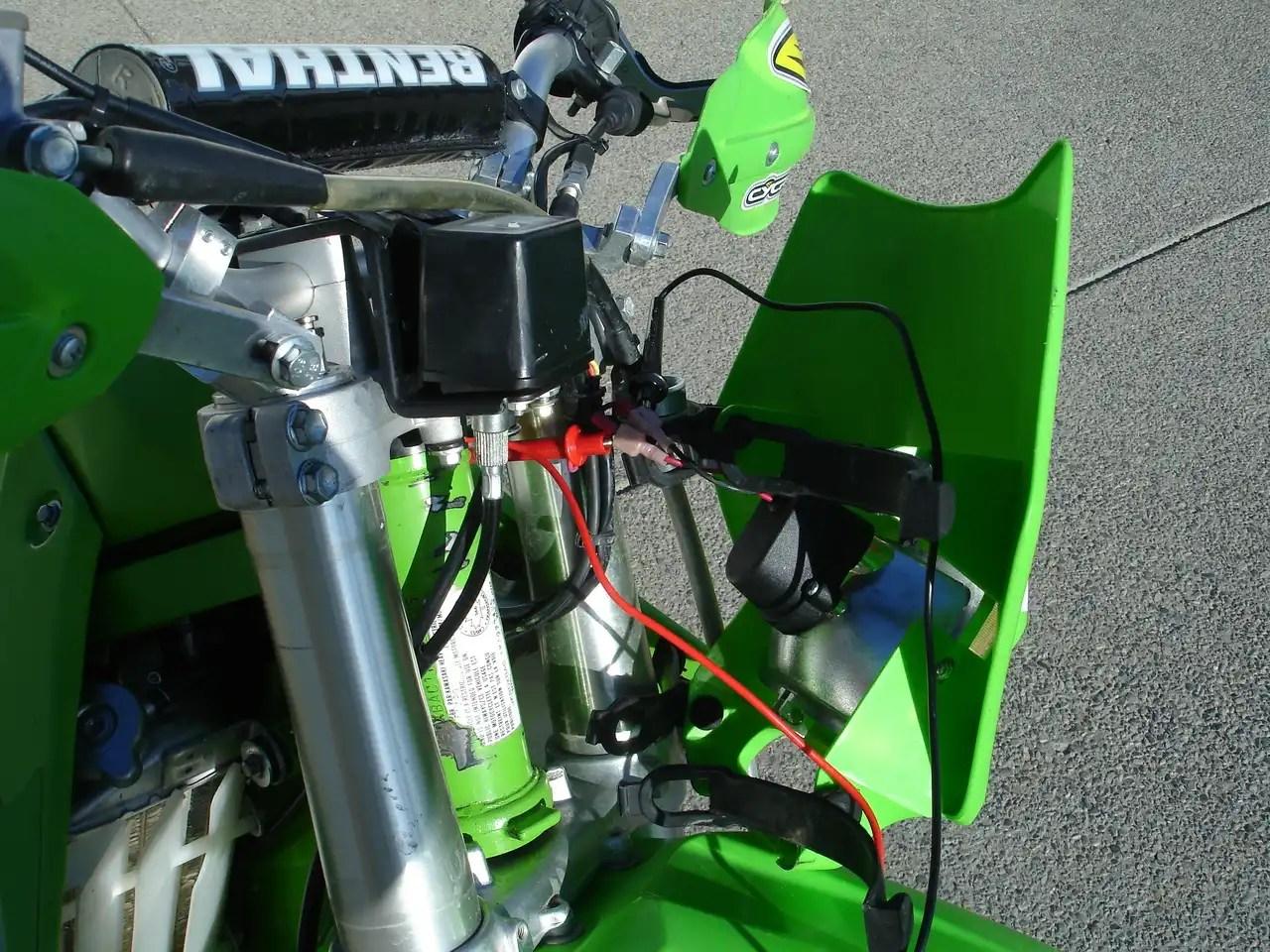 Gauge Wiring Diagram Together With Peterbilt Headlight Wiring Diagram
