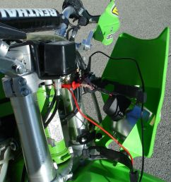 best of the best mods kdxrider net rh kdxrider net 1986 kawasaki kxt250 2000 kawasaki kdx 200 kdx 175 wiring diagram  [ 1280 x 960 Pixel ]