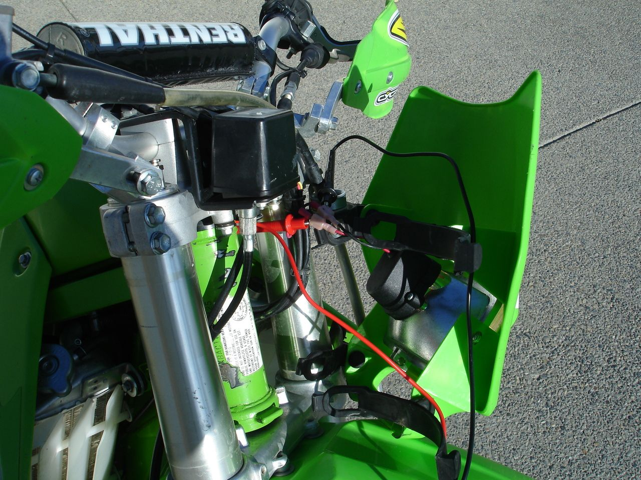 hight resolution of best of the best mods kdxrider net rh kdxrider net 1986 kawasaki kxt250 2000 kawasaki kdx 200 kdx 175 wiring diagram