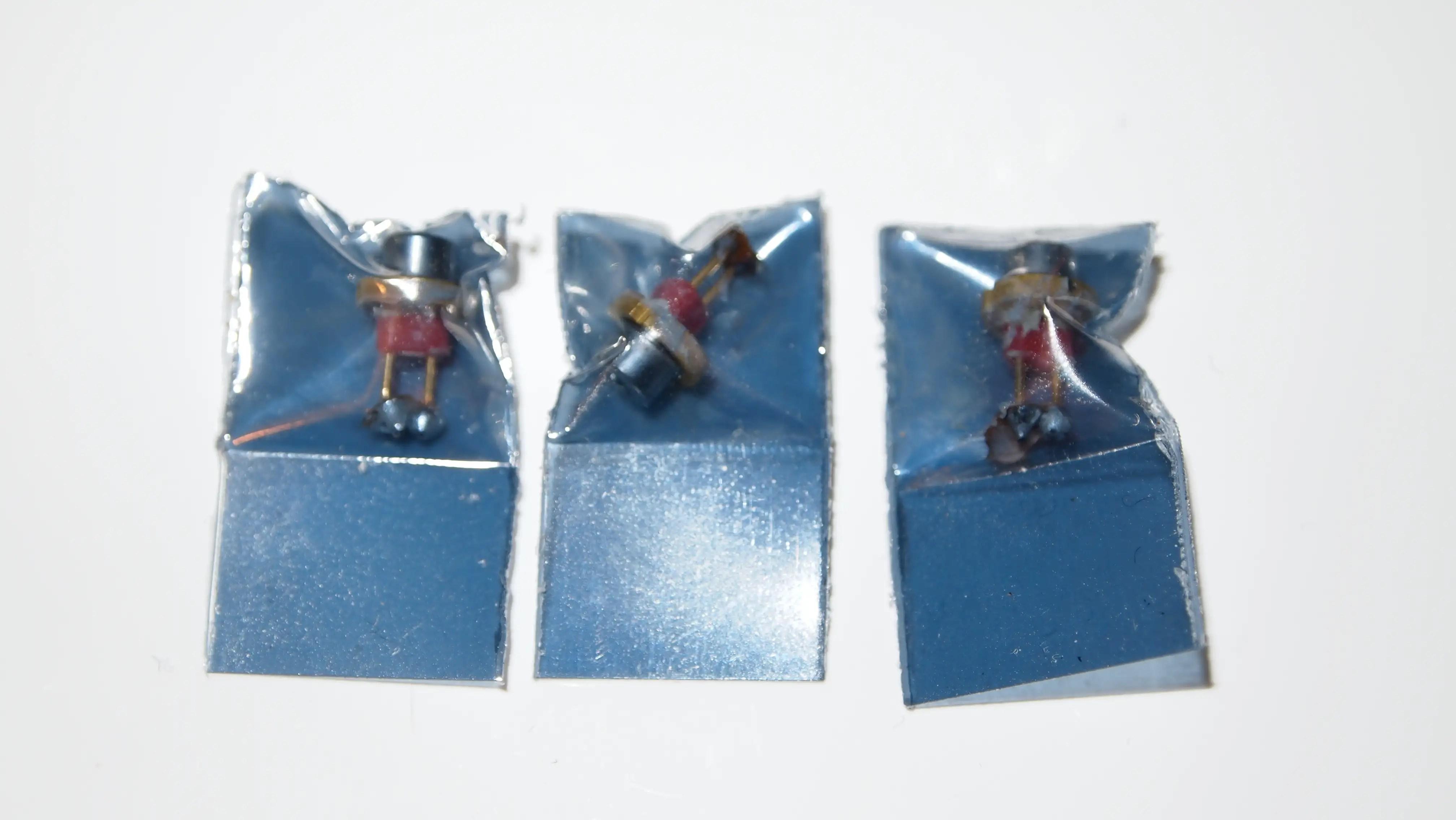 1w blue laser diagram printable teeth 445nm module w flexdrive and aixiz glass ebay