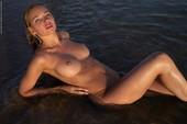 PhotoDromm – Fabiana – The Mermaid 2