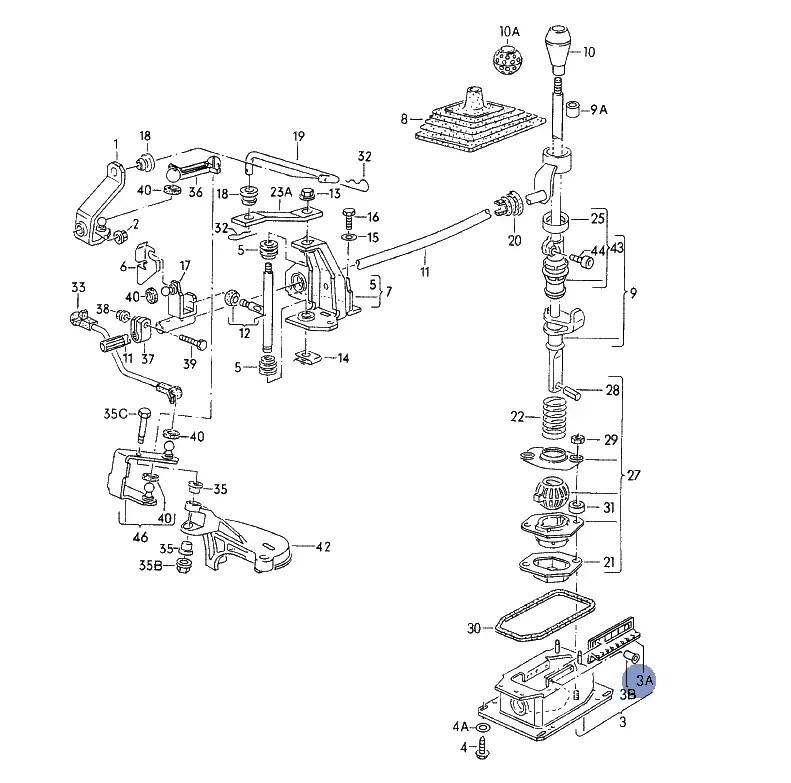 Audi A7 Fuse Box. Audi. Auto Wiring Diagram