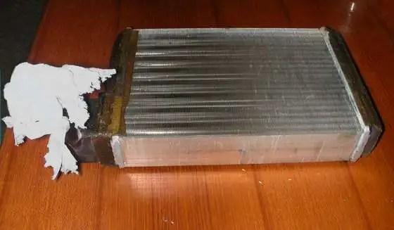 conditioner03 - Manual de como construir un aire acondicionado casero