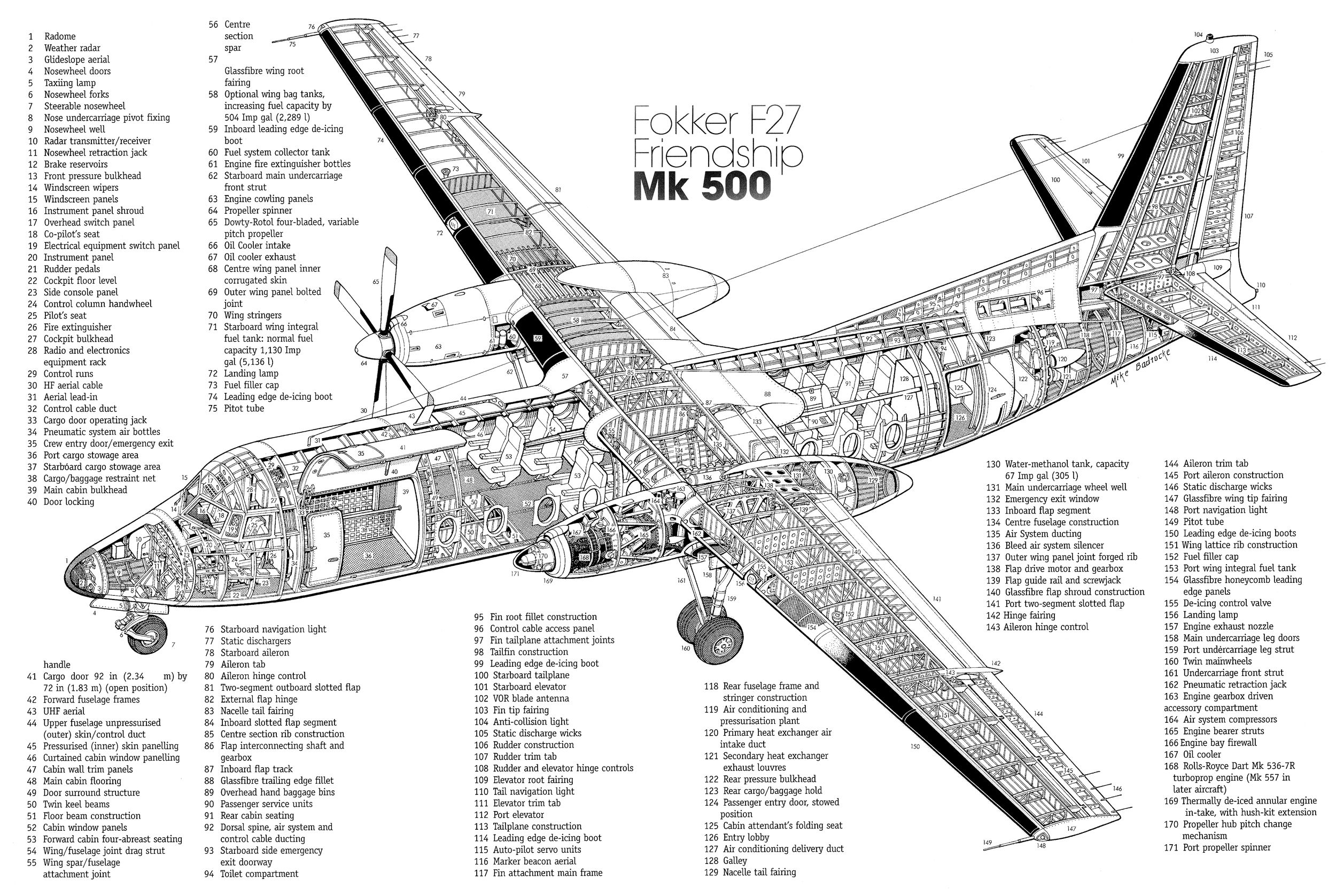 Images About Aircraft