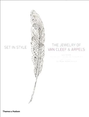 Jewellery Design Books: Buy from a collection of 28 Books