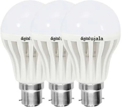 Image result for led bulbs ujala