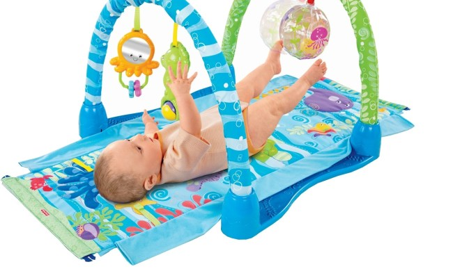 Baby Toys Price In India Buy Baby Toys Online At Best