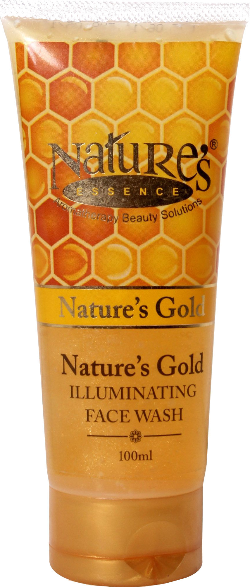 Natures Essence Price List In India Buy Natures Essence