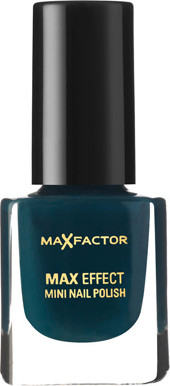 max factor list in india
