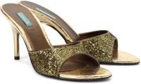 Catwalk Heels