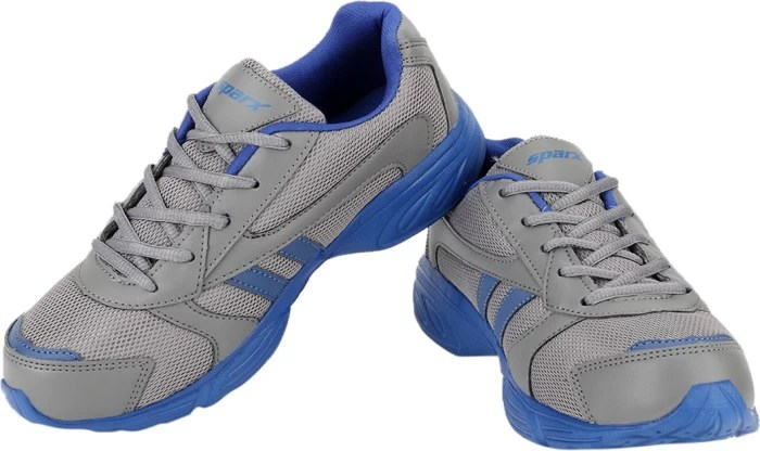 Sparx Rich Grace Running Shoes