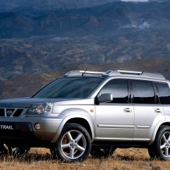 Nissan X Trail T30 Audio Wiring Diagram Western Plow Harness Manual De Usuario La Isici