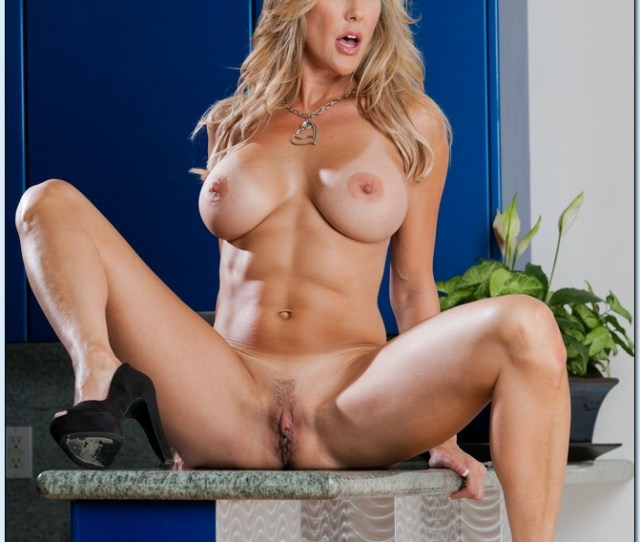 Brandi Love Nude Pictures Rating