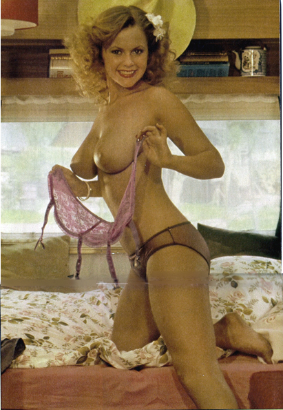 Joanne Latham Nude Pictures Rating  95910