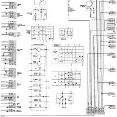 7mgte Wiring Harness Diagram 2000 Celica Gts Audio Toyota 7k Engine - Somurich.com
