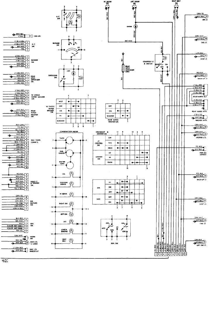 7mgte wiring harness diagram fender stratocaster noiseless pickup toyota 7k engine - somurich.com