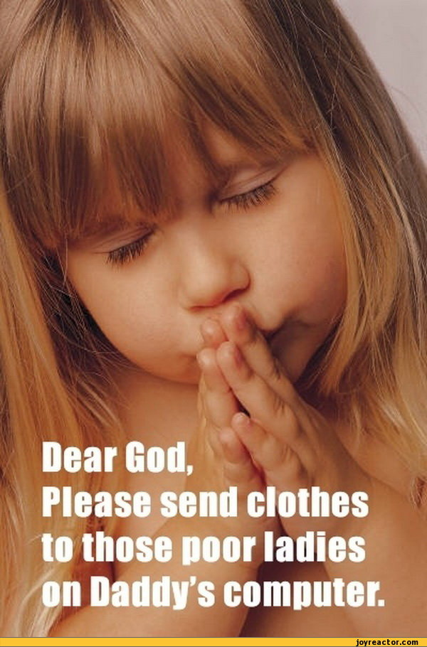 https://i0.wp.com/img7.joyreactor.com/pics/post/funny-pictures-auto-girl-prayer-380727.jpeg