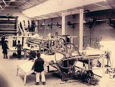 atatürkün fabrikaları ile ilgili görsel sonucu