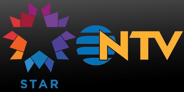 Star TV ve NTV satılıyor!
