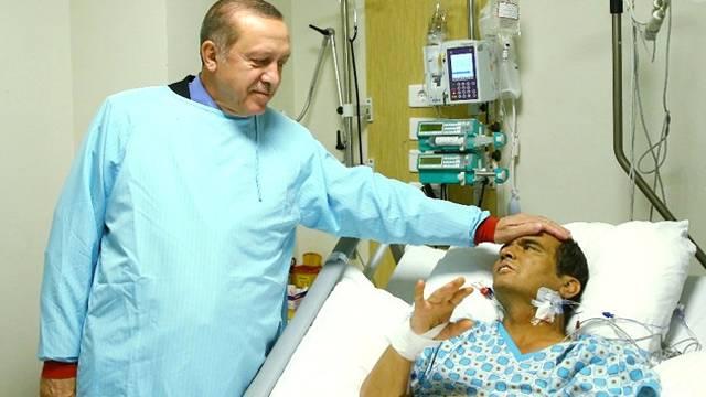 Картинки по запросу Naim Süleymanoğlu