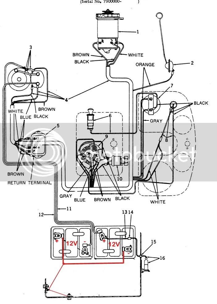 John Deere 737 Z Track Wiring Diagram. John Deere Zero